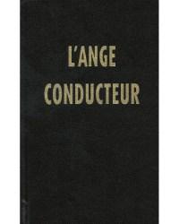 l-ange-conducteur editions bussière