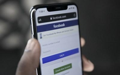 Comment optimiser la page Facebook de votre boutique créative