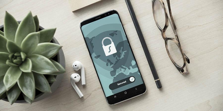 3 gestionnaires de mots de passe gratuits pour sécuriser vos comptes sur internet