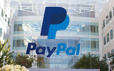 Votre compte Paypal est inactif : des frais pourraient vous être facturés