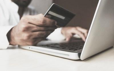 Etsy demande aux vendeurs de mettre à jour leur numéro de TVA