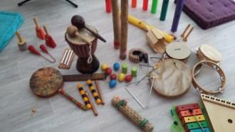 40477-instruments-colores (1)