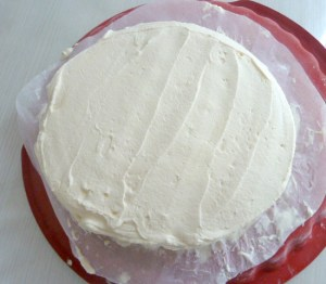vacherin exotique de christophe felder