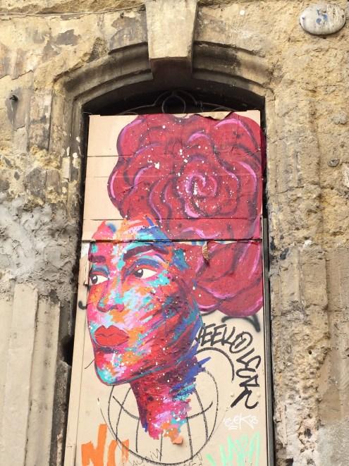 Marseille19_lespetitsvoyagesdelilly