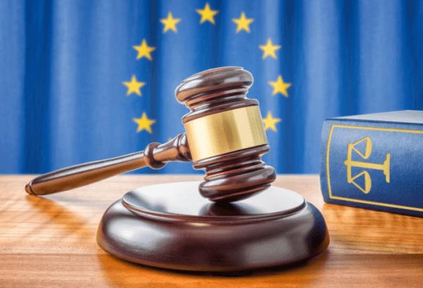 réglementation européenne doudou pour bébé