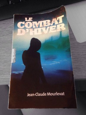 Le Combat D Hiver Résumé : combat, hiver, résumé, Combat, D'hiver, Lecturophiles