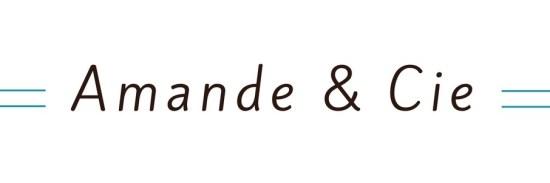 Amande et Cie Traiteur