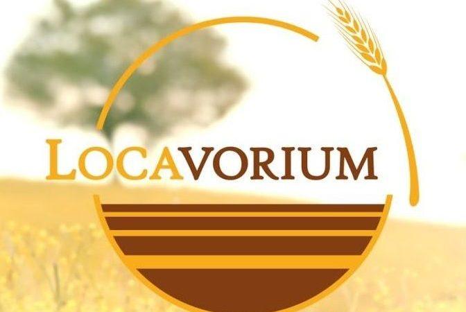 Le Locavorium, ou comment allier valeurs et épicurisme