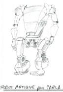 RobotantiqueparCarla