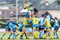 7ag_1988rugby-sms-renage