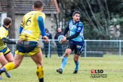 7ag_2039rugby-sms-renage