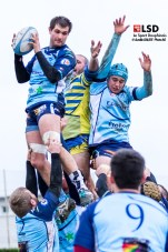 7ag_2047rugby-sms-renage