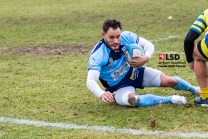 7ag_2060rugby-sms-renage