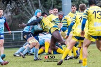 7ag_2136rugby-sms-renage