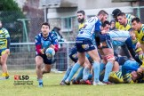 7ag_2139rugby-sms-renage