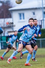 7ag_2234rugby-sms-renage