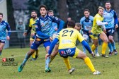 7ag_2252rugby-sms-renage