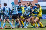7ag_2280rugby-sms-renage