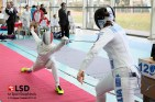 quart-finale-epee-171216-24