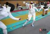 quart-finale-epee-171216-38