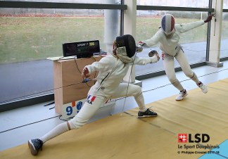 quart-finale-epee-171216-72