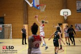 bctm-vs-asvel-180217-50