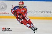 bdl-vs-mulhouse-180209-31