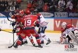 bdl-vs-angers-190111-43