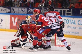 bdl-vs-angers-190111-50