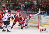 bdl-vs-angers-190111-82