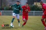 gieres-asse_840-1