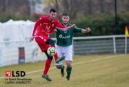 gieres-asse_849-1