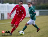 gieres-asse_851-1
