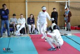 finales-epee-14