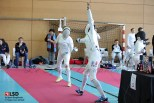 finales-epee-38