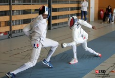 finales-epee-67