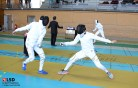 finales-epee-87