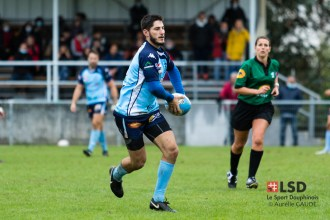 7ag_3090-sms-annonay