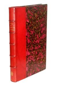 Erasme, éloge de la folie, 1876