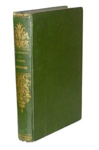 CORNEVIN, Des Plantes vénéneuses et des empoisonnements, 1887