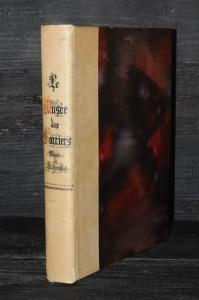 GRILLOT DE GIVRY, Le Musée des Sorciers, Mages et Alchimistes, Paris, Librairie de France, 1929