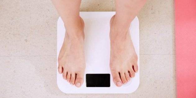 Comment gerer son alimentation pour perdre du poids