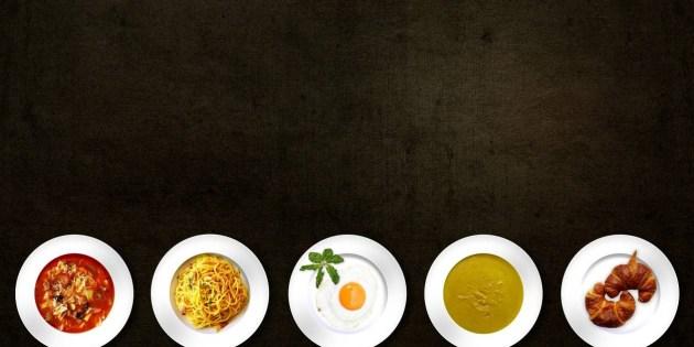 Comment manger equilibré quand on travaille 50 heures par semaine