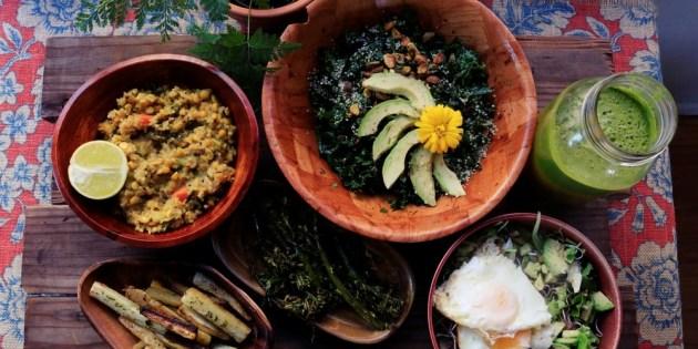 Quoi penser de l'alimentation sans gluten