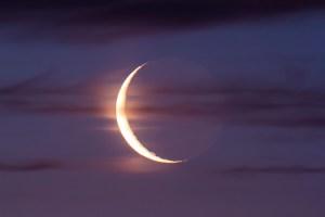 Soirée spéciale Nouvelle Lune : chèque d'abondance et rituels @ HappyCulture | Thuin | Wallonie | Belgium