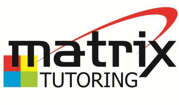 daftar sekolah les privat matrix jakarta