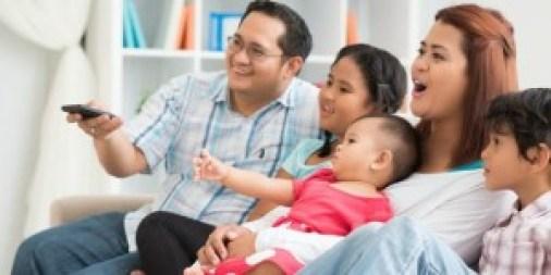 21804_tips-memilih-tontonan-tv-yang-aman-untuk-anak