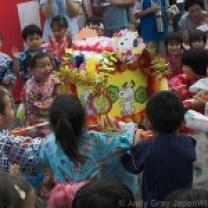 pendidikan-anak-usia-dini-150x150
