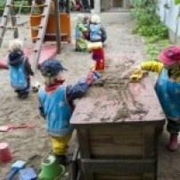 pendidikan-anak-usia-dini-di-swedia-150x150