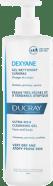 gel nettoyant surgras Dexyane Ducray